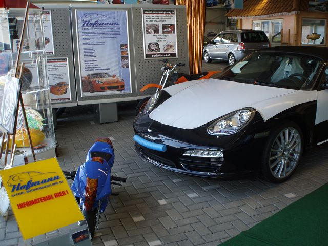 www.autopflege-erfurt.de (275)
