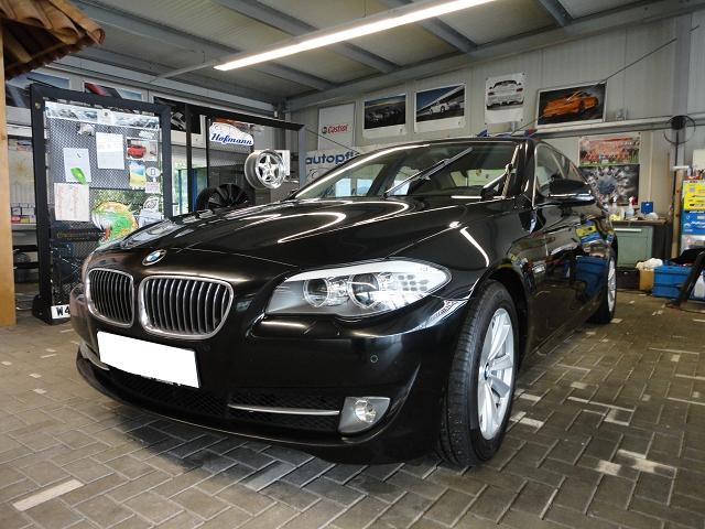 www.autopflege-erfurt.de (276)