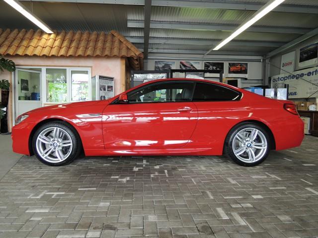 www.autopflege-erfurt.de (279)