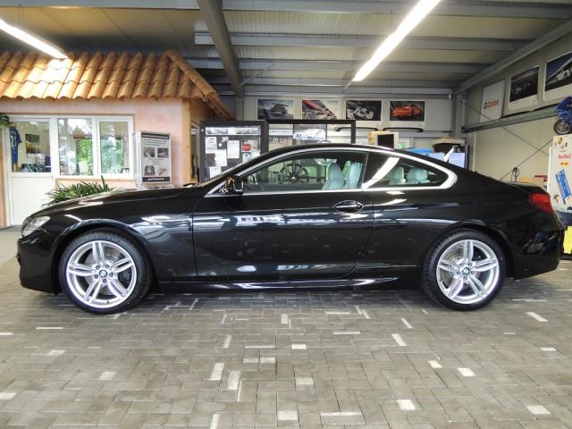 www.autopflege-erfurt.de (284)