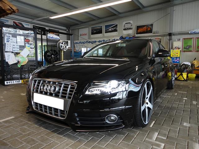 www.autopflege-erfurt.de (29)