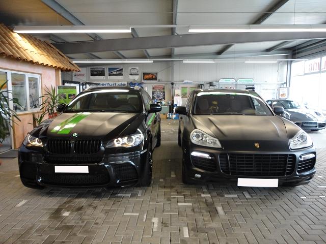 www.autopflege-erfurt.de (291)