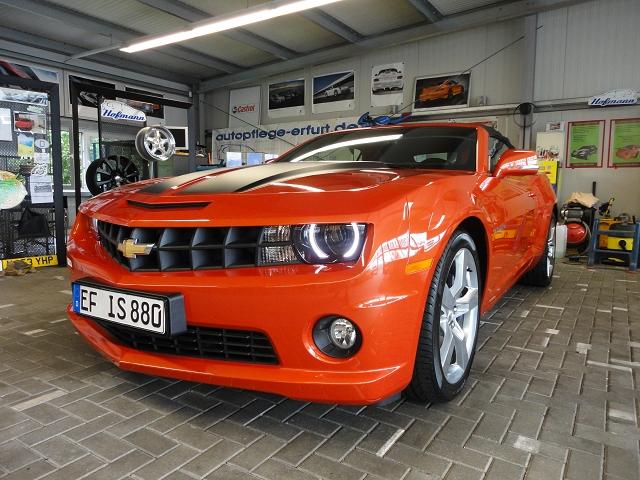 www.autopflege-erfurt.de (295)