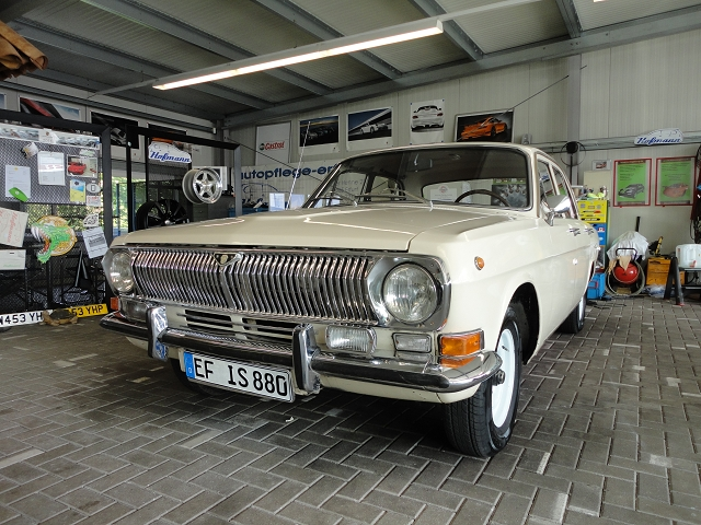 www.autopflege-erfurt.de (3)