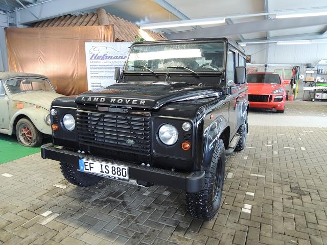 www.autopflege-erfurt.de (305)