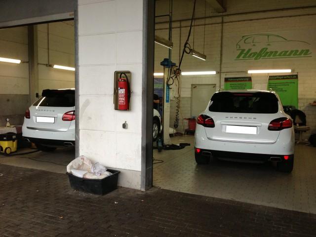 www.autopflege-erfurt.de (307)