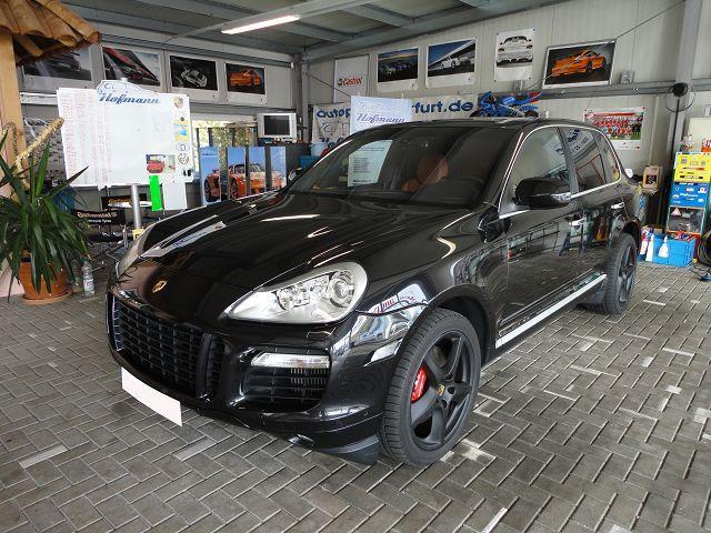 www.autopflege-erfurt.de (312)