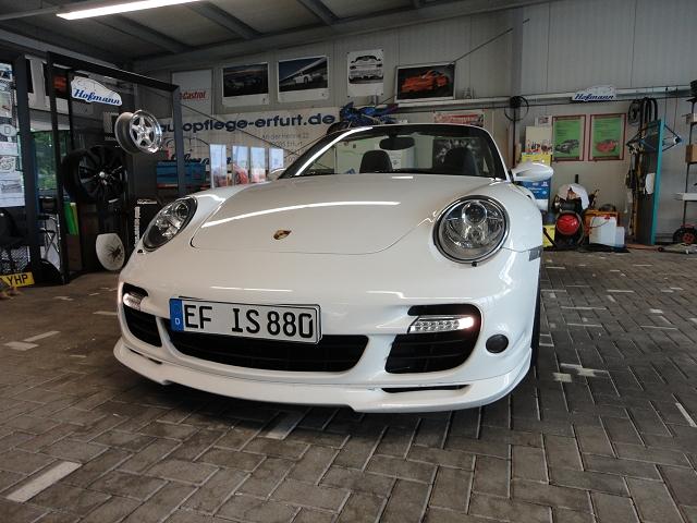 www.autopflege-erfurt.de (316)