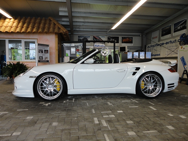 www.autopflege-erfurt.de (318)