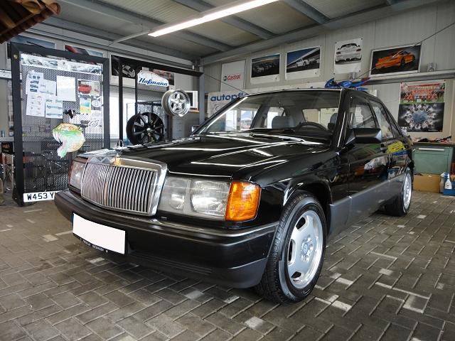 www.autopflege-erfurt.de (321)