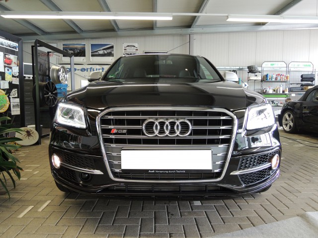 www.autopflege-erfurt.de (33)