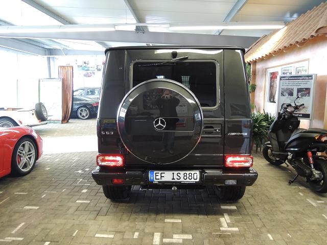 www.autopflege-erfurt.de (340)