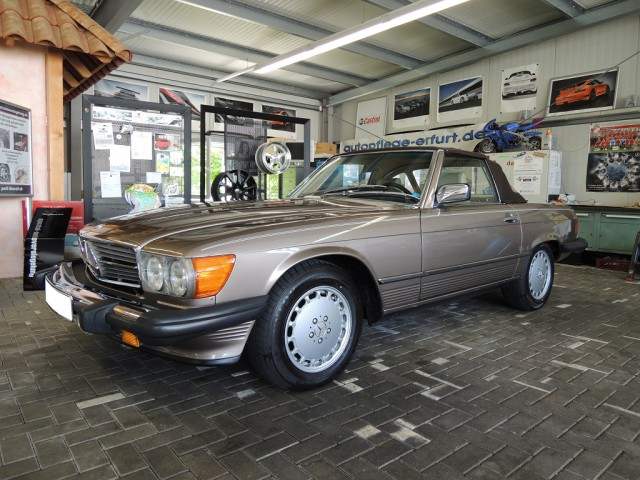 www.autopflege-erfurt.de (351)