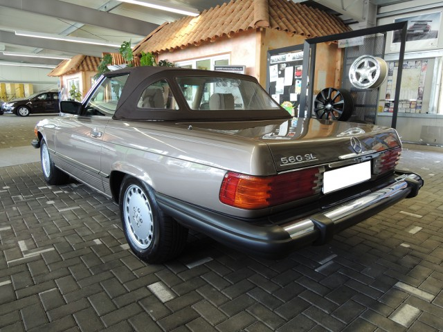 www.autopflege-erfurt.de (353)