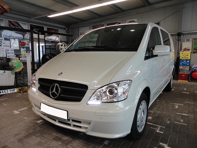 www.autopflege-erfurt.de (355)