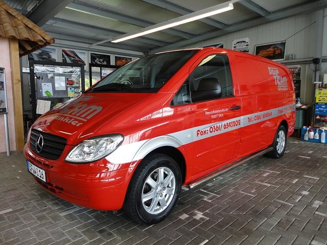 www.autopflege-erfurt.de (356)