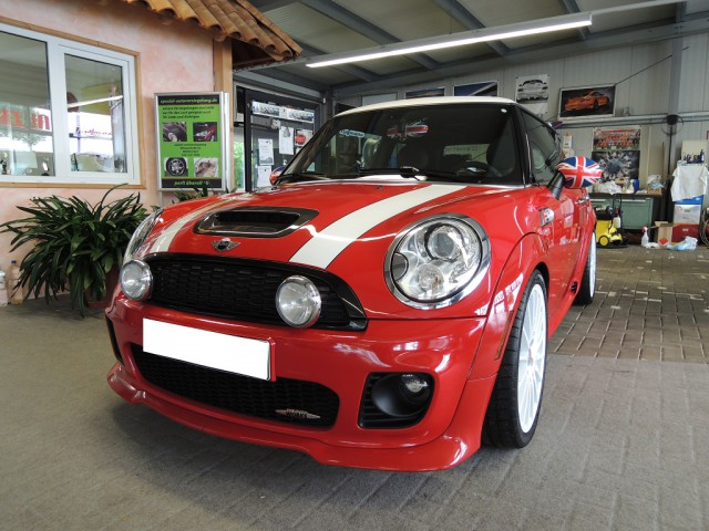 www.autopflege-erfurt.de (359)