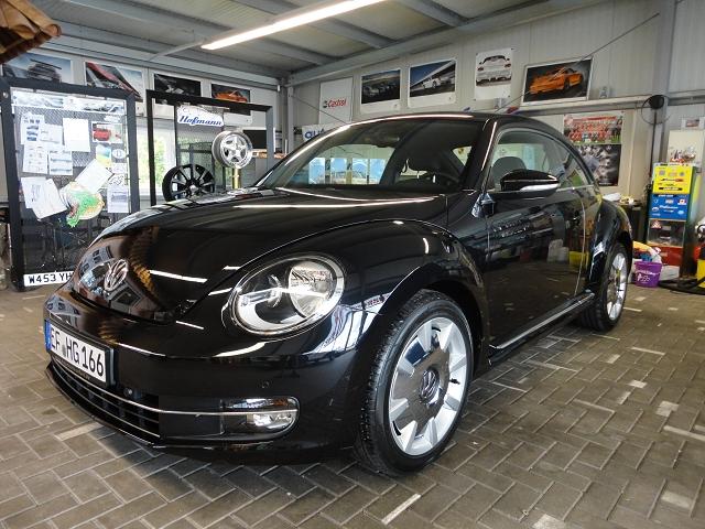 www.autopflege-erfurt.de (364)