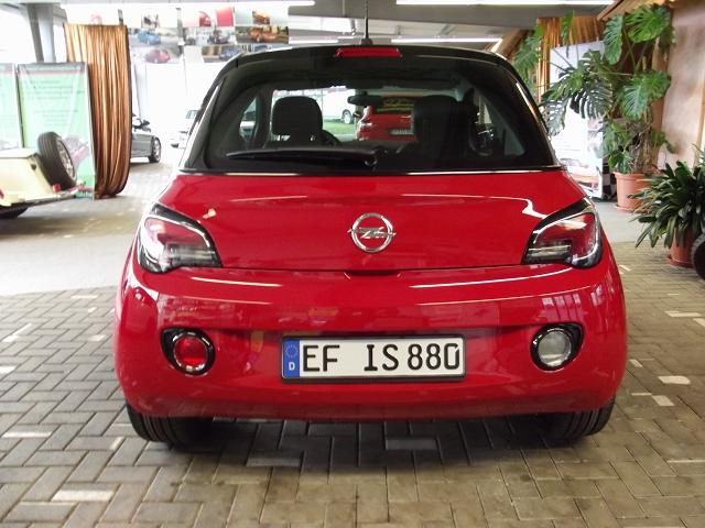 www.autopflege-erfurt.de (368)