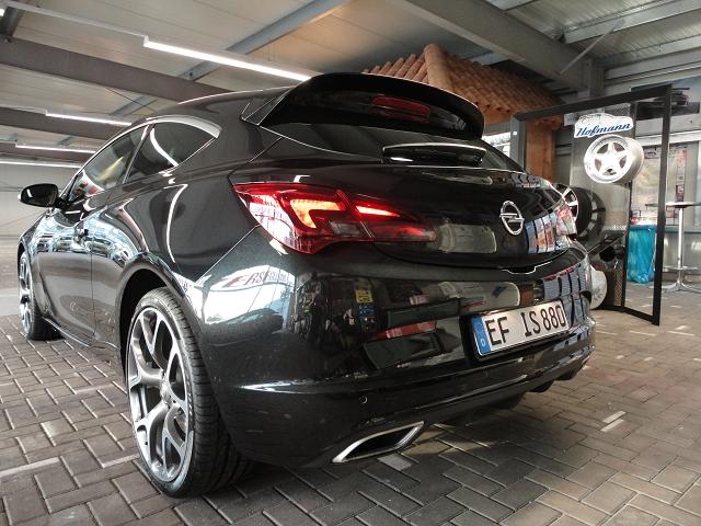 www.autopflege-erfurt.de (371)
