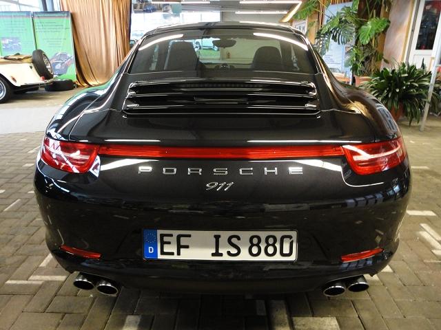 www.autopflege-erfurt.de (377)