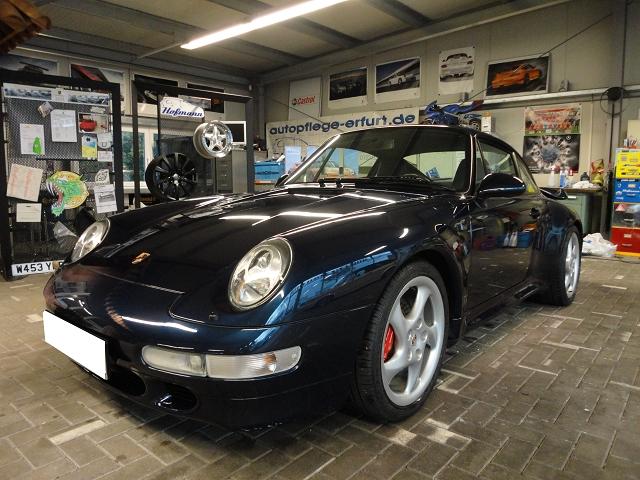 www.autopflege-erfurt.de (387)