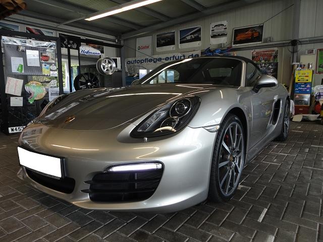 www.autopflege-erfurt.de (389)