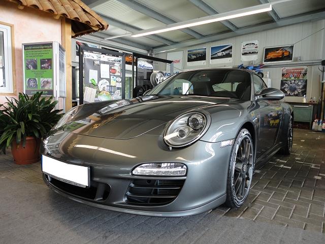 www.autopflege-erfurt.de (402)