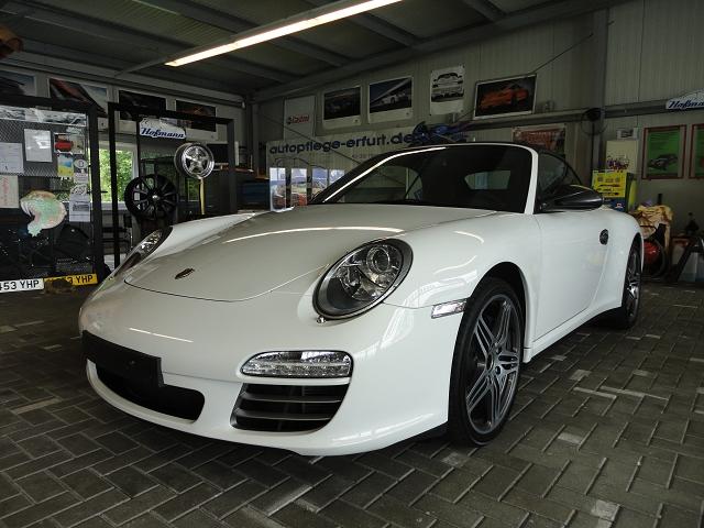 www.autopflege-erfurt.de (405)