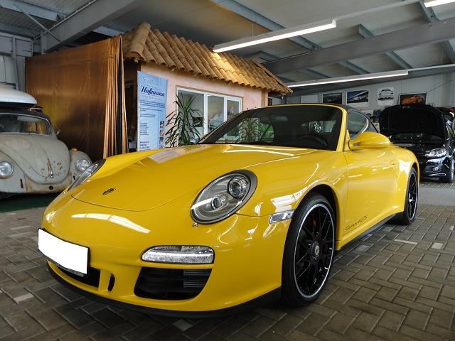 www.autopflege-erfurt.de (406)