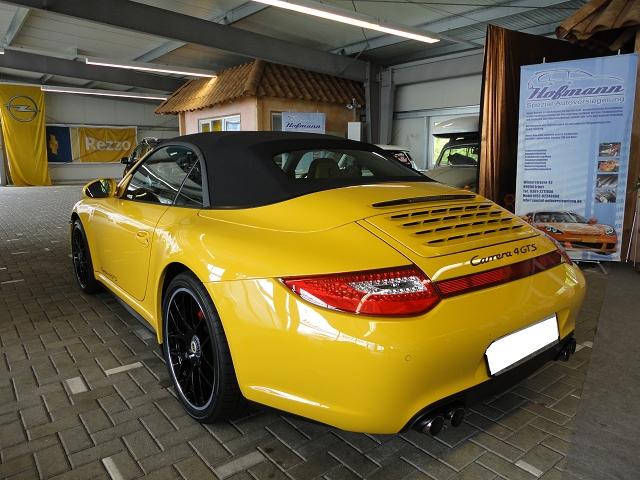 www.autopflege-erfurt.de (408)
