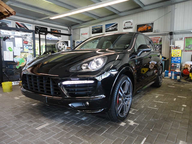 www.autopflege-erfurt.de (413)