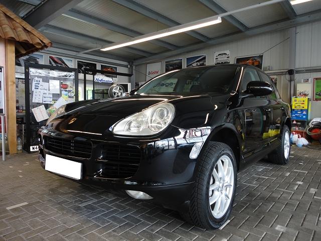 www.autopflege-erfurt.de (419)
