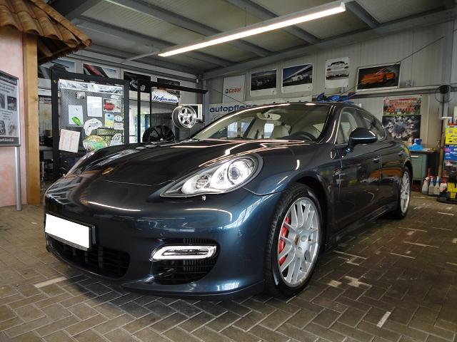 www.autopflege-erfurt.de (426)