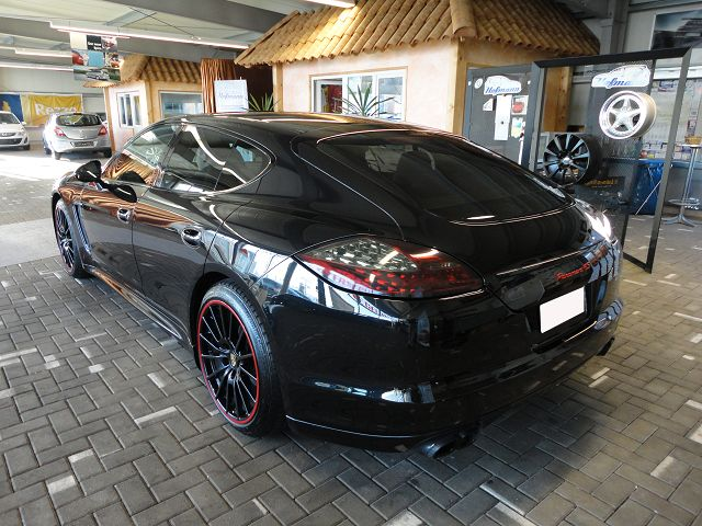 www.autopflege-erfurt.de (428)