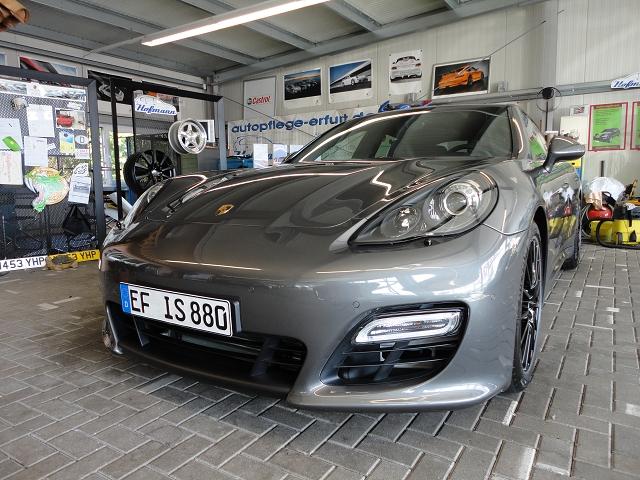www.autopflege-erfurt.de (431)