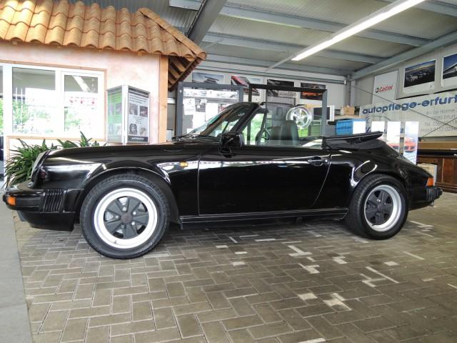 www.autopflege-erfurt.de (443)