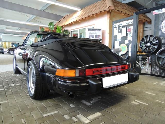 www.autopflege-erfurt.de (444)