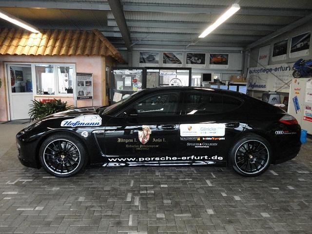 www.autopflege-erfurt.de (445)