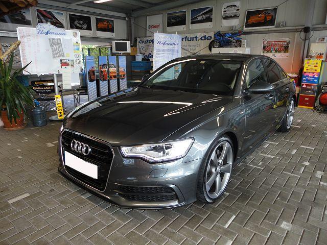 www.autopflege-erfurt.de (45)