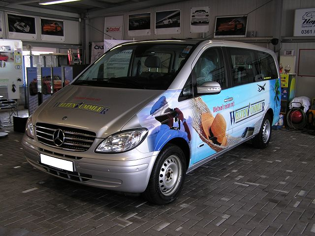 www.autopflege-erfurt.de (450)