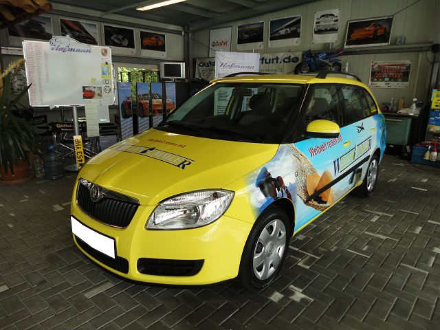 www.autopflege-erfurt.de (452)