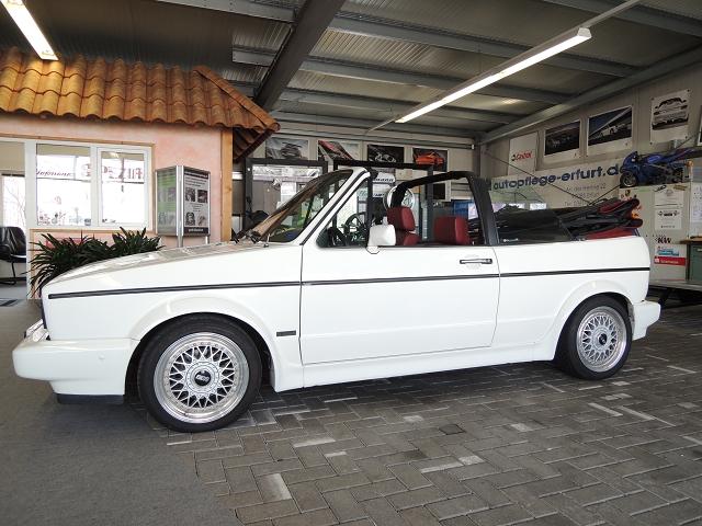 www.autopflege-erfurt.de (463)
