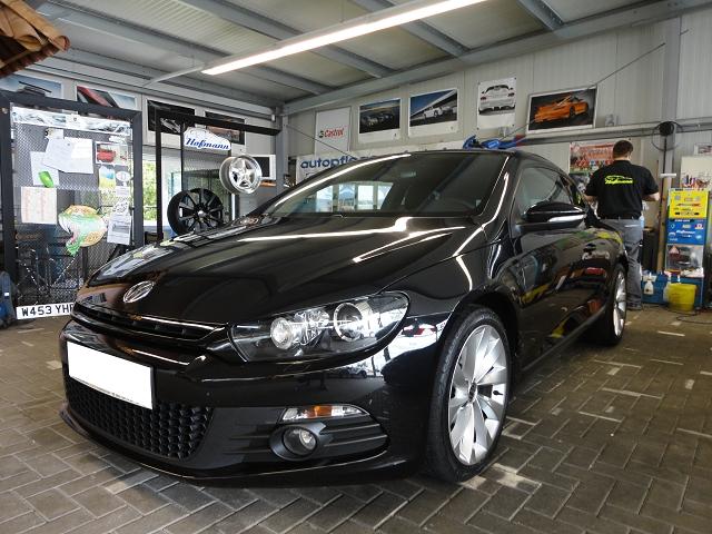 www.autopflege-erfurt.de (468)
