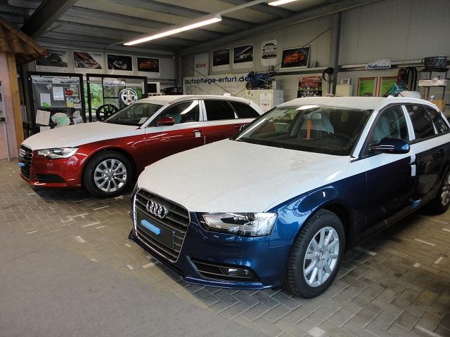 www.autopflege-erfurt.de (471)