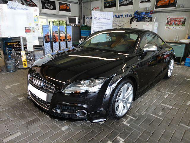 www.autopflege-erfurt.de (54)