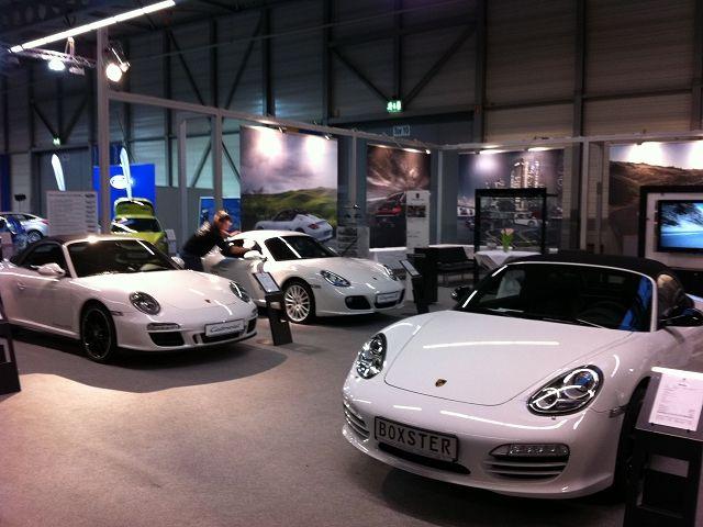 www.autopflege-erfurt.de (63)