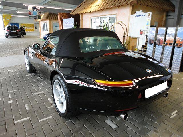www.autopflege-erfurt.de (77)