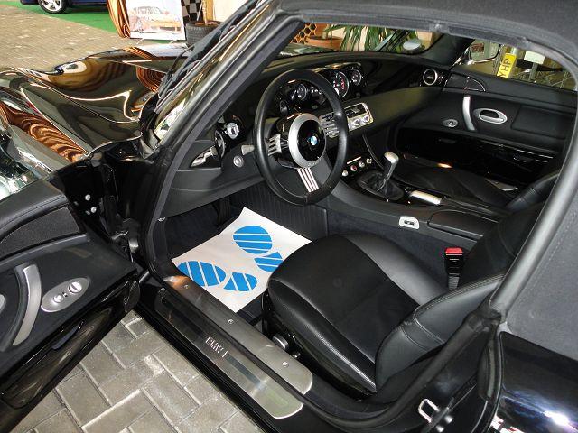 www.autopflege-erfurt.de (78)