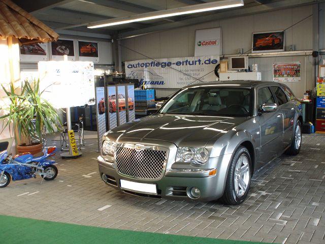 www.autopflege-erfurt.de (84)